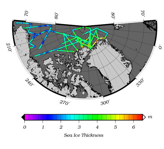 IceBridge-Ice-201403