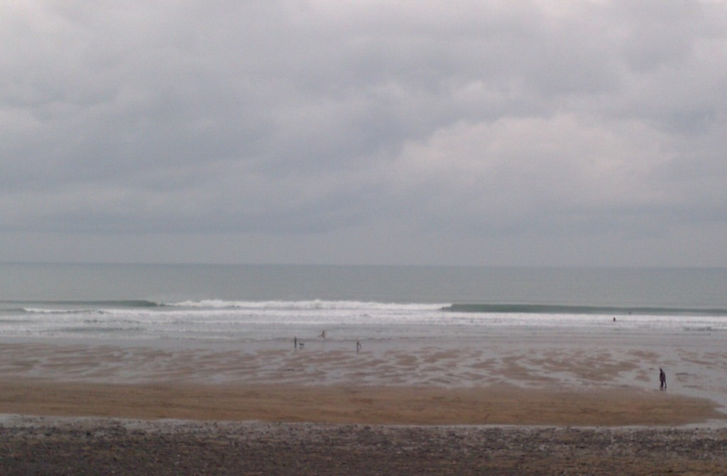 Widemouth-2016-01-17 15.21.49