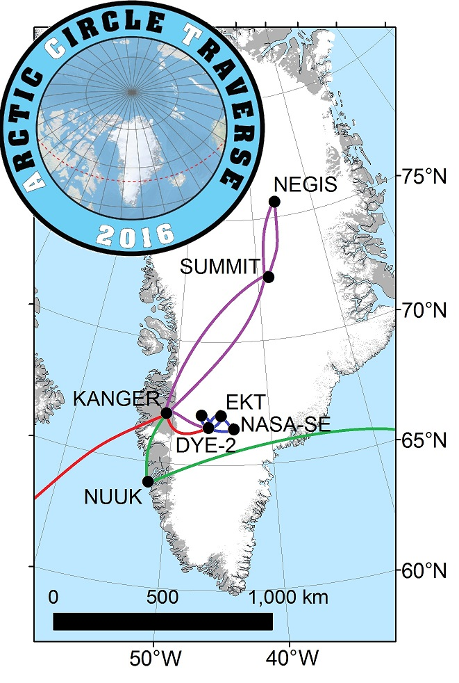 ACT16_expedition_route