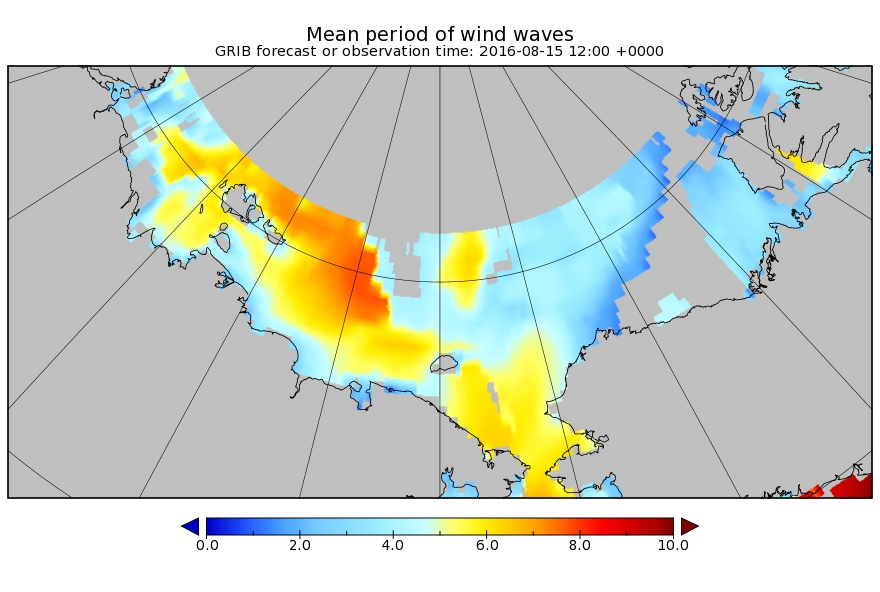 Mean_period_of_wind_waves_surfac in multi_2.glo_30m.20160815_00013
