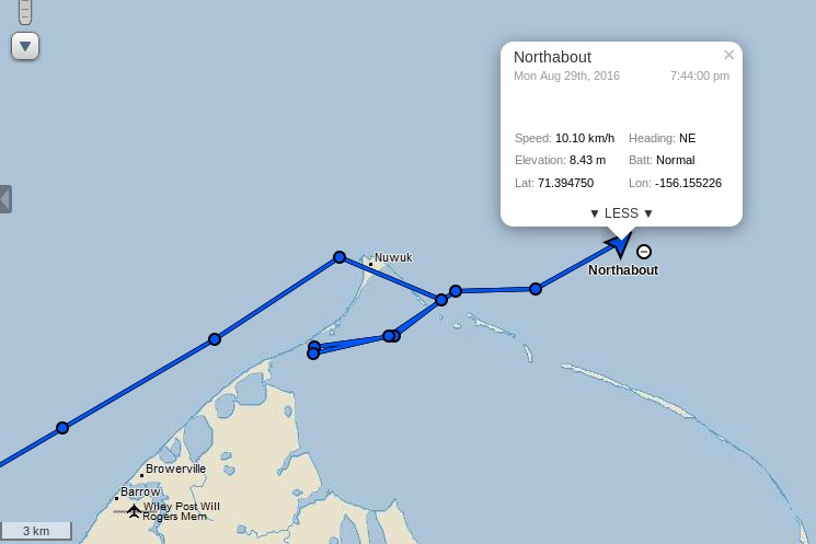 Northabout-20160829-2000