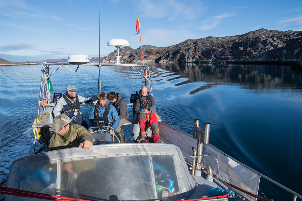 northabout-greenland-20160926