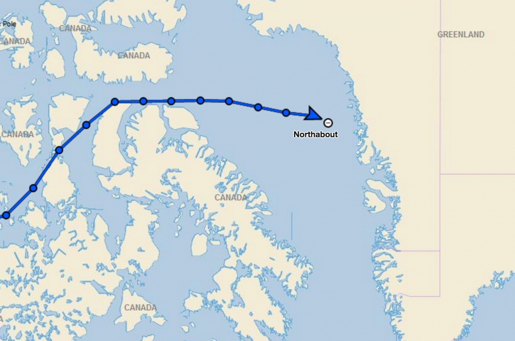 polar-ocean-challenge-2016-09-14-18-16-01-1024x678