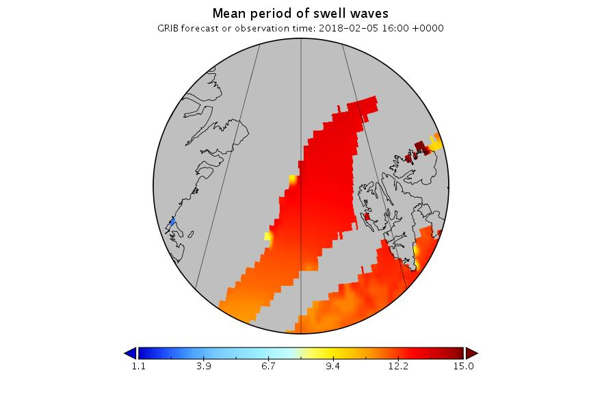 Mean_period_of_swell_waves_order in multi_1.glo_15mext.20180204_00041