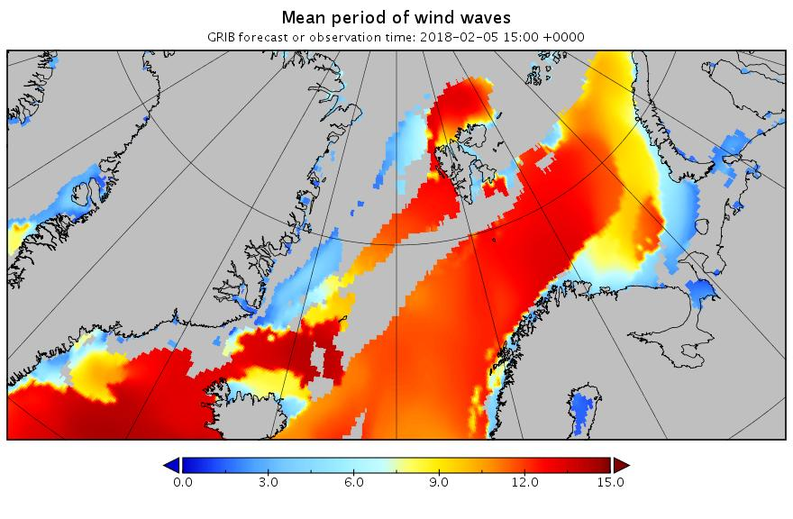 Mean_period_of_wind_waves_surfac in multi_1.glo_15mext.20180205_00016