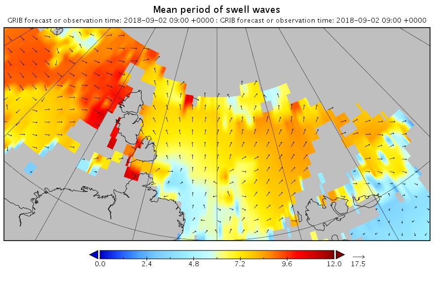 Mean_period_of_swell_waves_Laptev.20180901_00012