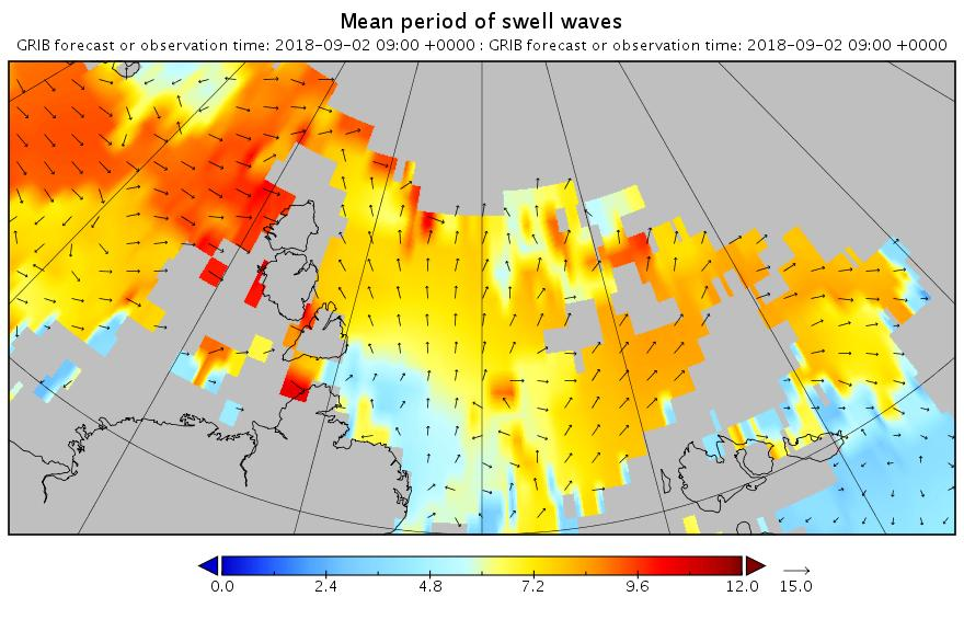 Mean_period_of_swell_waves_Laptev.20180902_00004
