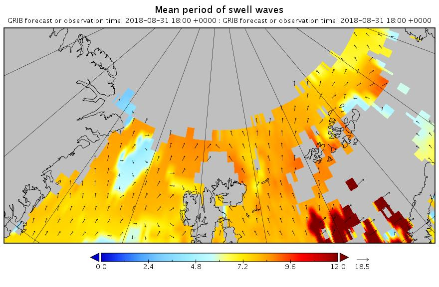 Mean_period_of_swell_waves_order in multi_1.glo_30mext.20180831_00007