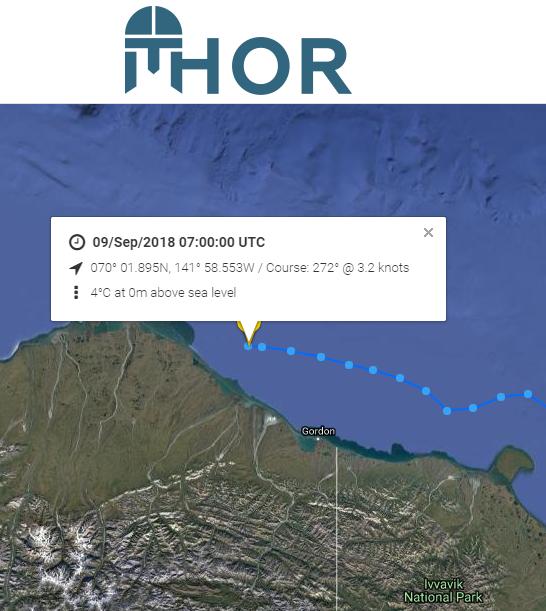 Thor-2018-09-09_0700