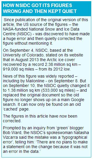 2013-09-28_2341_Mail_NSIDC
