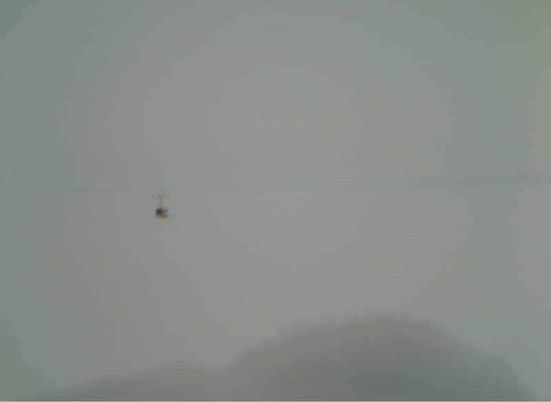 O-Buoy 10 image from May 11th 2014