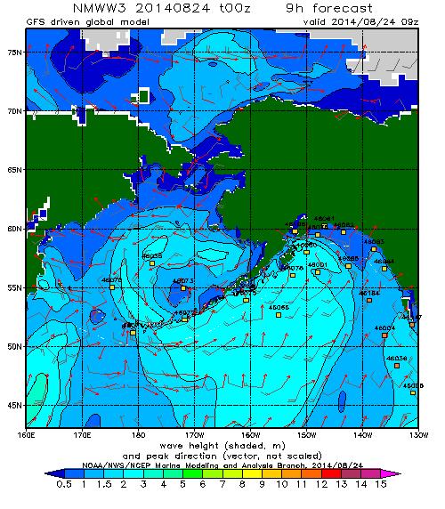 alaska.hs.f009h-20140824