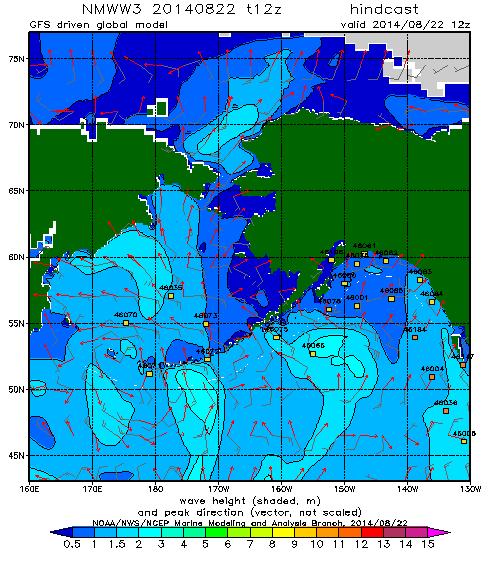 alaska.hs.h000h-20140822