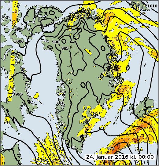 Greenland-20160123+24h