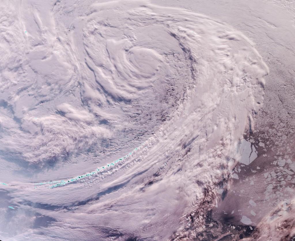 Storm-VIIRS-20160716