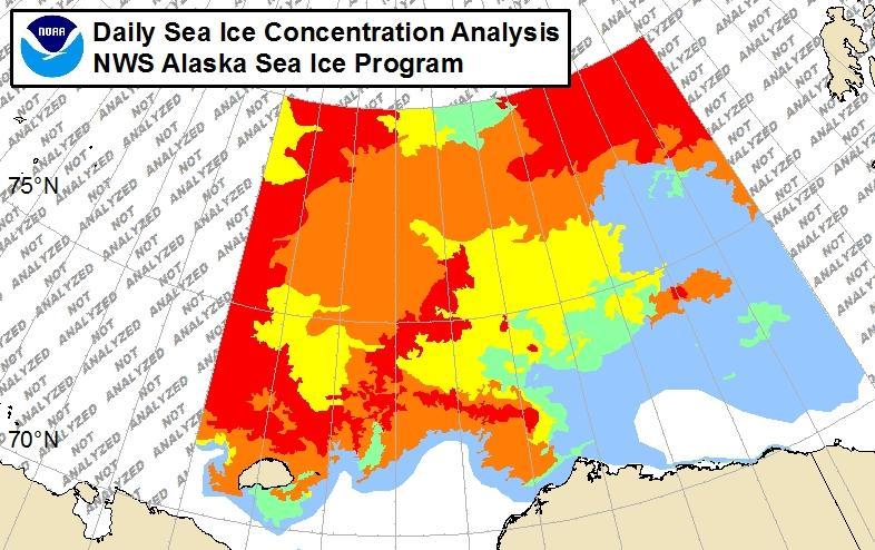 NWS-Alaska-20160822