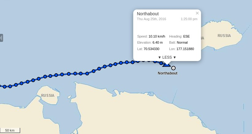 Northabout-201608225-1330
