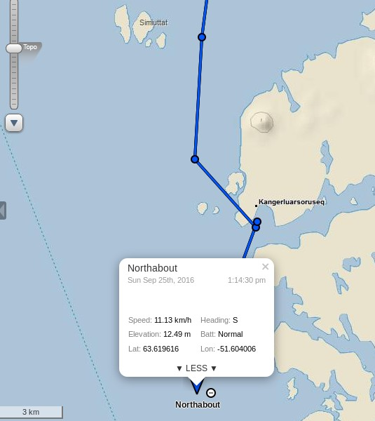 northabout-20160925-1345