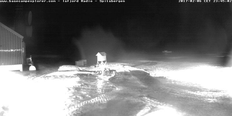 isfjordradio-20170206