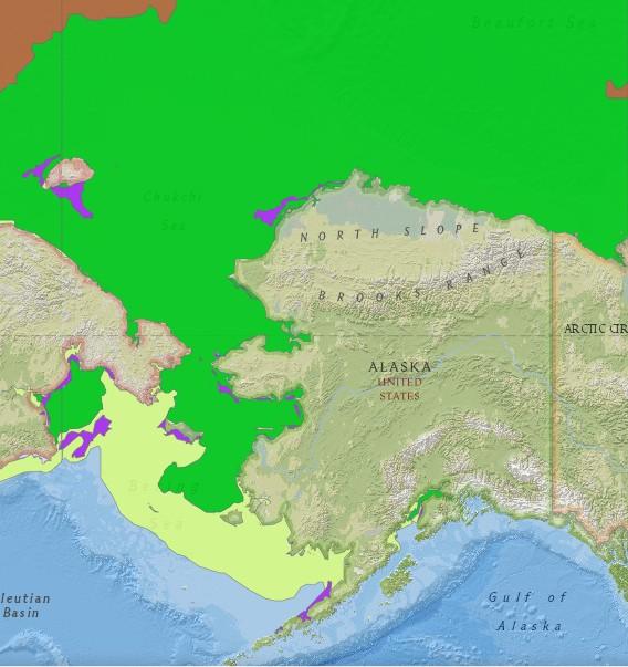 NWS-Alaska-SoD-20170307