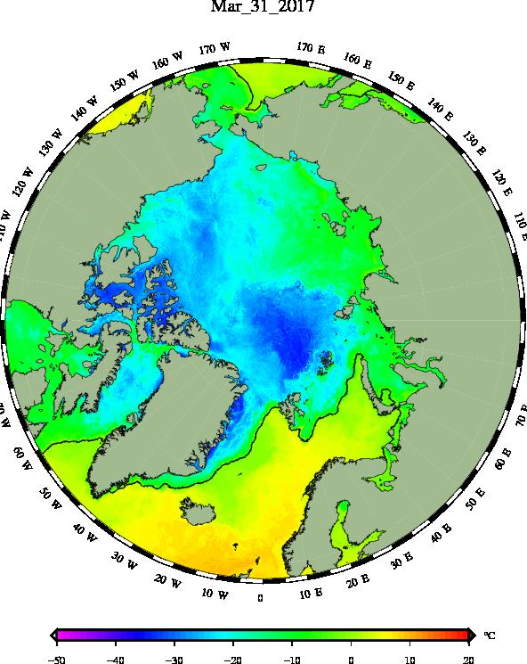 DMI-icetemp-20170330