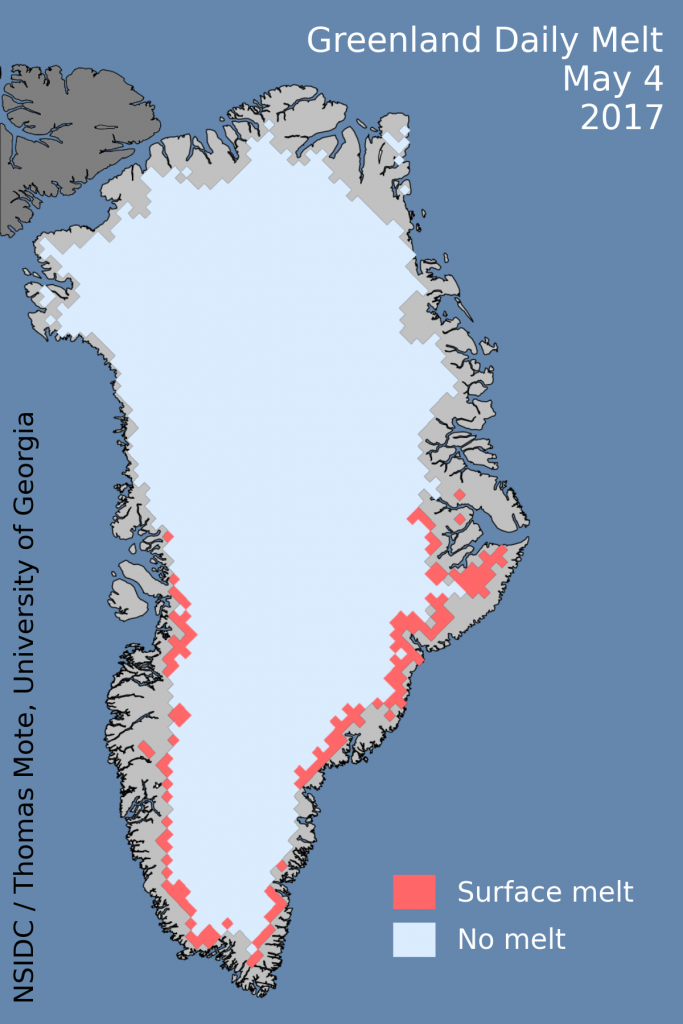 greenland_melt_map_20170504