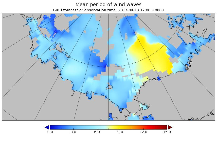 Mean_period_of_wind_waves_surfac in multi_1.glo_15mext.2070809_00037B
