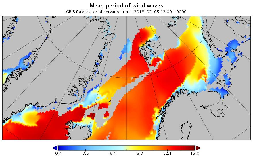 Mean_period_of_wind_waves_surfac in multi_1.glo_15mext.20180204_00037