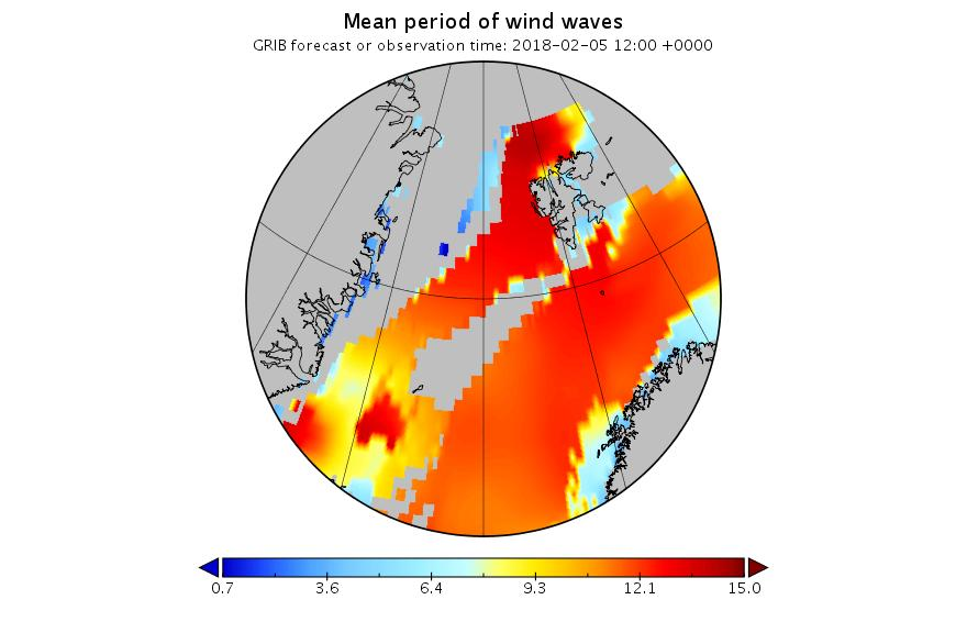 Mean_period_of_wind_waves_surfac in multi_1.glo_30mext.20180203_00021