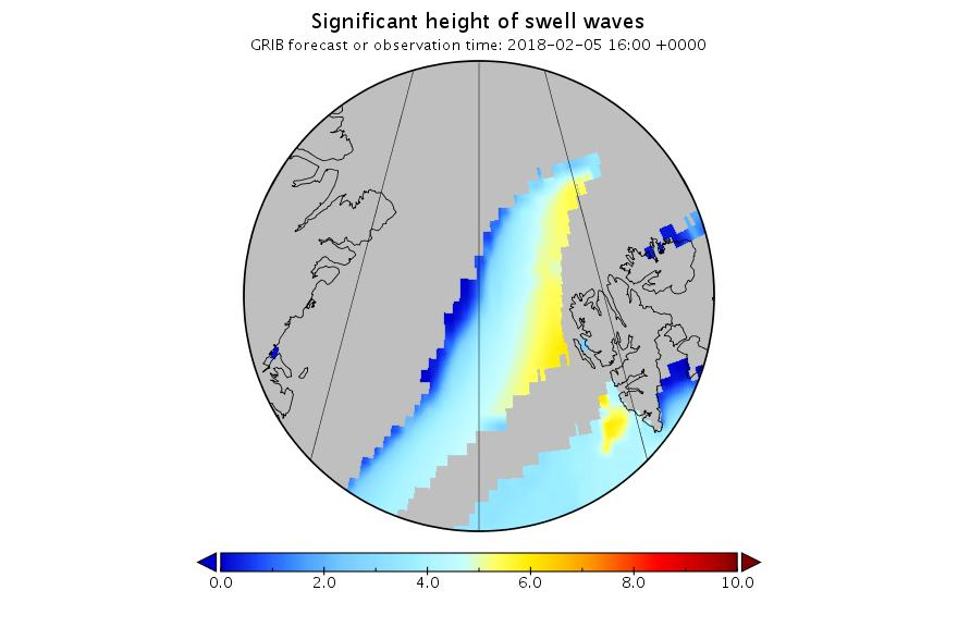 Significant_height_of_swell_wave in multi_1.glo_15mext.20180204_00041