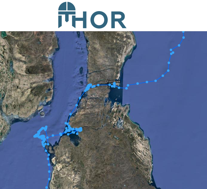 2018-09-07-Thor-Bellot