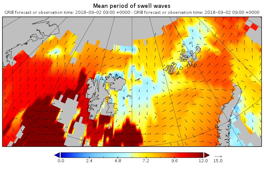 Mean_period_of_swell_waves_Barents.20180902_00004