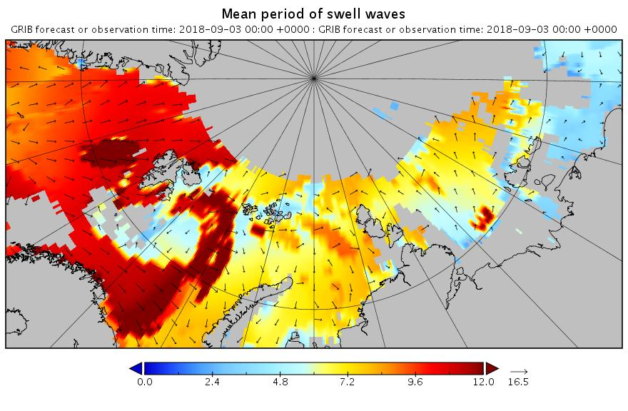 Mean_period_of_swell_waves_NSR.20180903_00001