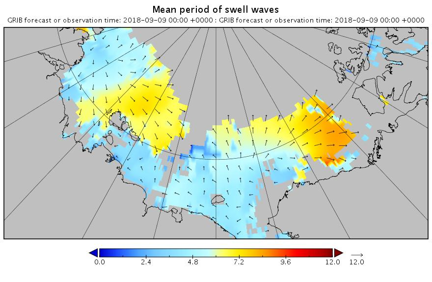 Mean_period_of_swell_waves_Pacific.20180908_00009