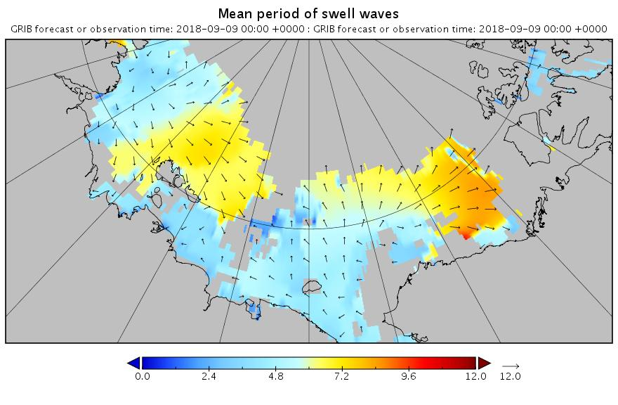 Mean_period_of_swell_waves_Pacific.20180909_00001