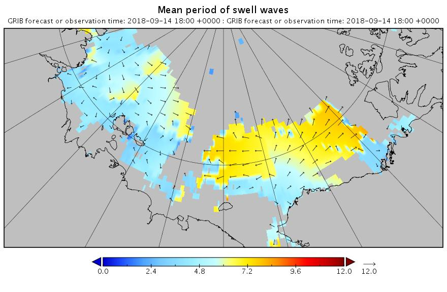 Mean_period_of_swell_waves_Pacific.20180909_00047
