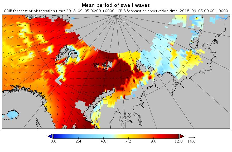 Mean_period_of_swell_waves_order in multi_1.glo_30mext.20180905_00001