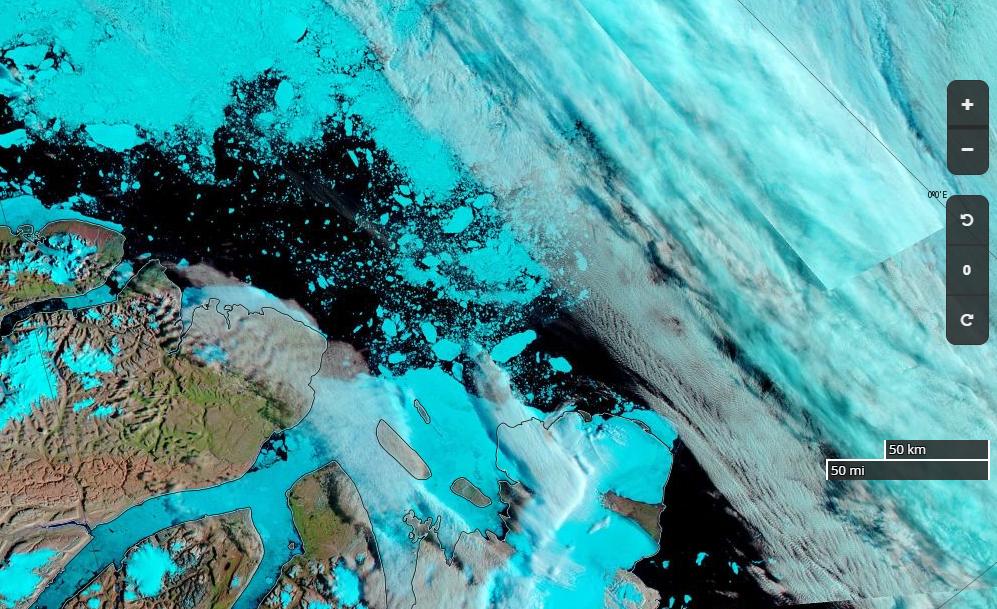 Nord-Aqua-721-2018-08-19