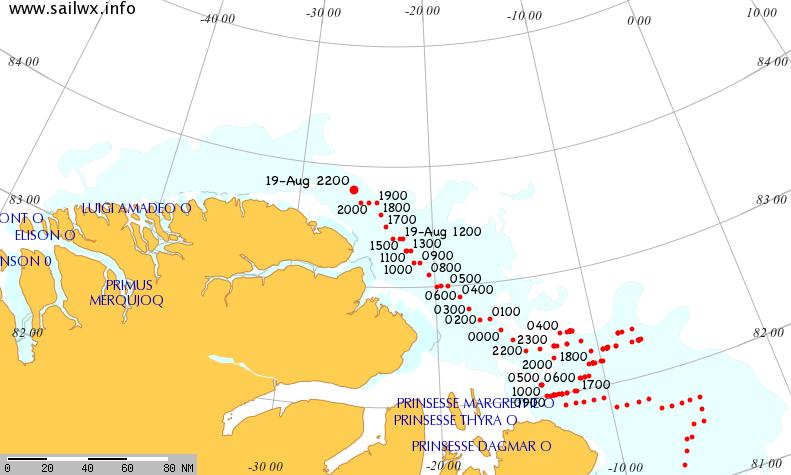 Polarstern-2018-08-19-2200
