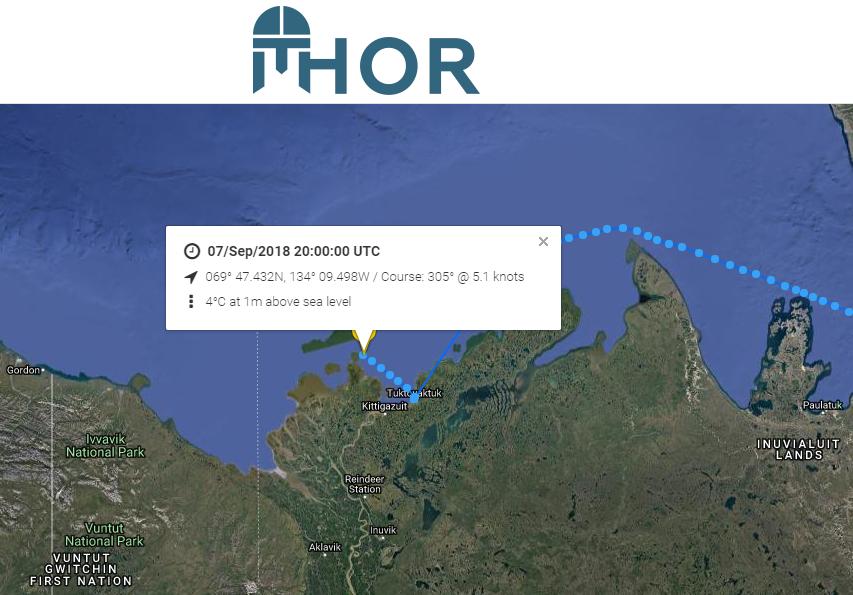 Thor-2018-09-07-2000